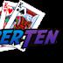 Cara Daftar Akun IDN Super10 / SuperTen