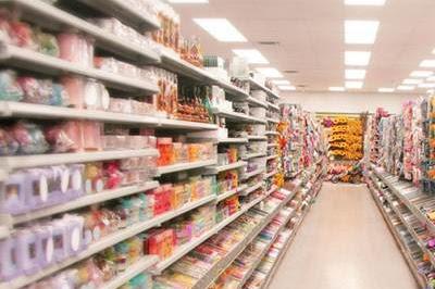 Lowongan Kerja Perusahaan Consumer Goods Di Pekanbaru Mei 2019