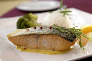 Pollution des eaux : Est-il toujours recommandé de manger du poisson