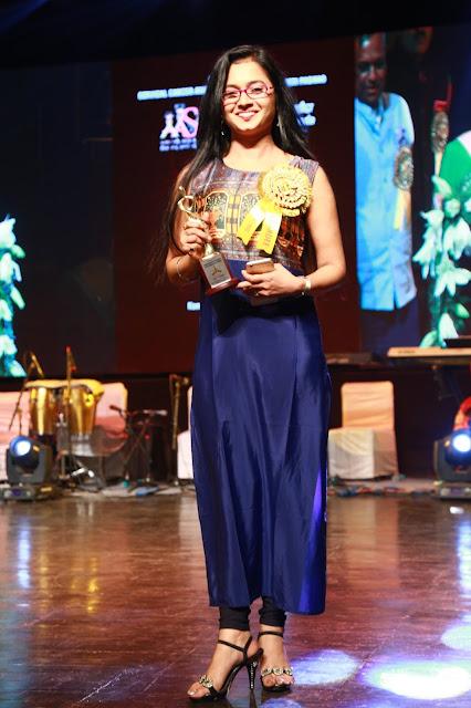 Television Actress Ekta Tiwari (2)