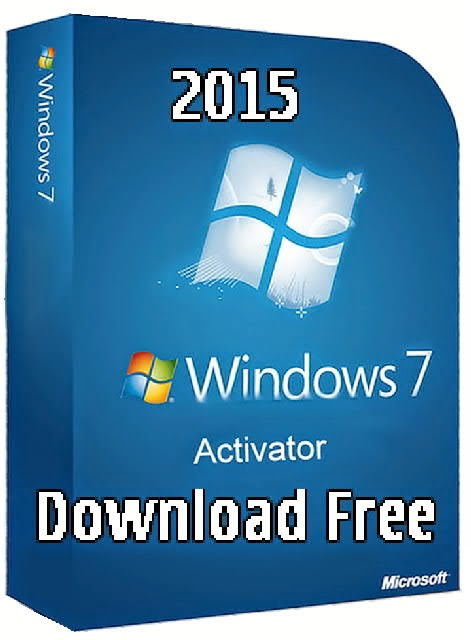 How to Make Windows 7 Genuine free download