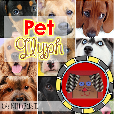 https://www.teacherspayteachers.com/Product/Pet-Glyph-98792