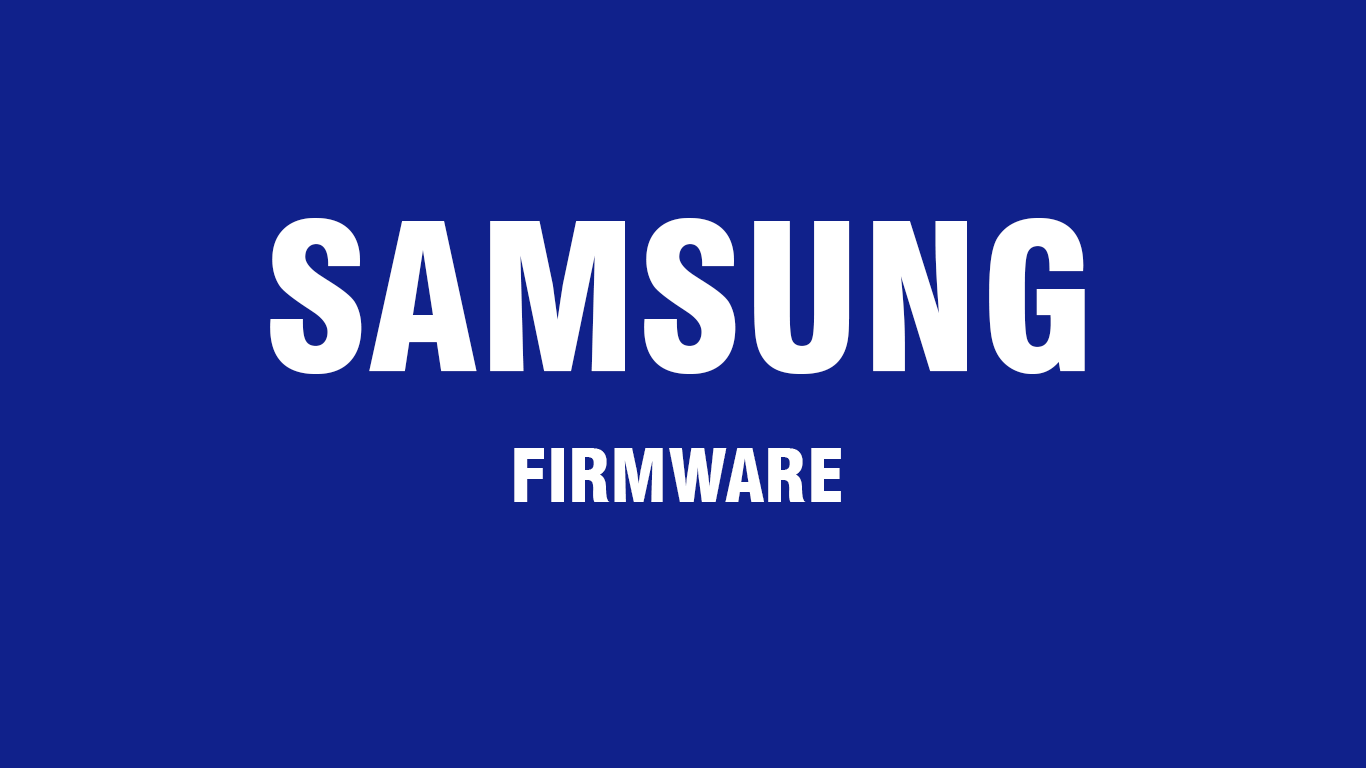 firmware samsung p5100 indonesia google drive