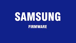 Kumpulan Firmaware Samsung Bahasa Indonesia Via Google Drive