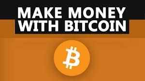 Best way to invest in bitcoin switzerland