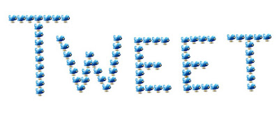 communaute - augmenter son trafic - blog - blogueurs