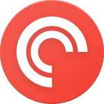 Pocket Casts Free Full APk Downloader
