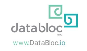 Результат изображения для платформы Databloc