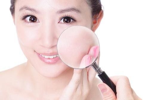 Bí quyết làm đẹp da: Dấu hiệu nhận biết và chăm sóc da