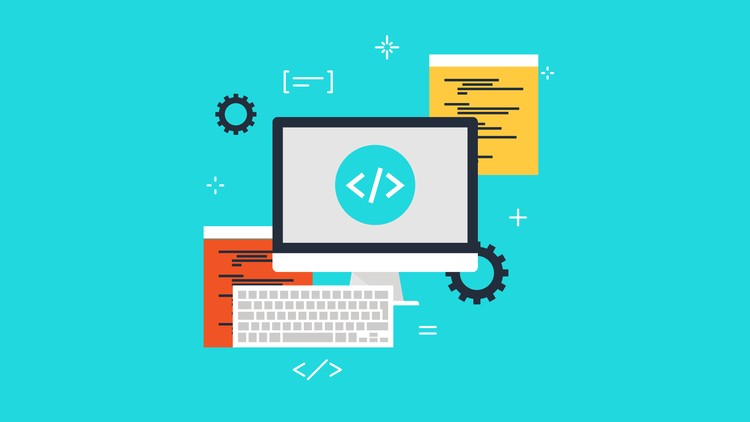 Java Tools most important for Java Programmers