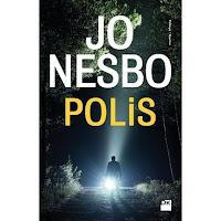 Polis Jo Nesbo - PDF