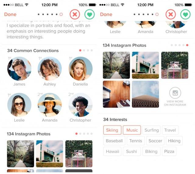 Dating-apps in großbritannien verwendet