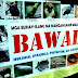 DENR urges public to report wildlife trafficking