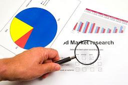 Bagaimana Cara yang Tepat Riset Konsumen Untuk Memulai Bisnis?