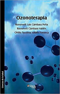 https://www.amazon.es/s/ref=nb_sb_ss_c_1_9?__mk_es_ES=%C3%85M%C3%85%C5%BD%C3%95%C3%91&url=search-alias%3Daps&field-keywords=ozonoterapia&sprefix=ozonotera%2Caps%2C188&crid=2Z5MCDRHDCHZK&_encoding=UTF8&tag=tuheralobieen-21&linkCode=ur2&linkId=34d675c150f1fb2c97c280619a9d0fec&camp=3638&creative=24630