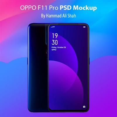 OPPO F11,OPPO F11 pro
