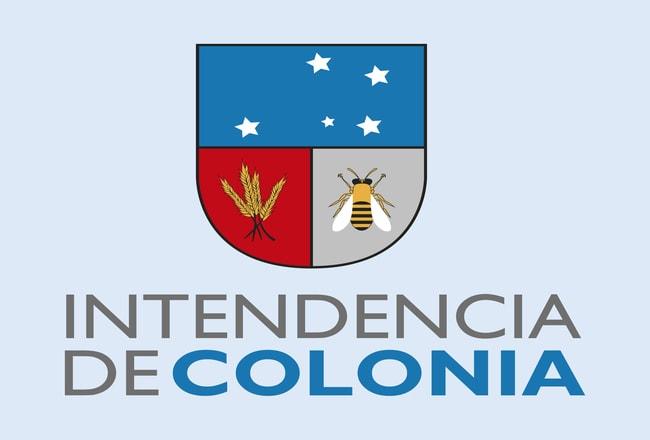 Contadores Públicos 2018 Colonia