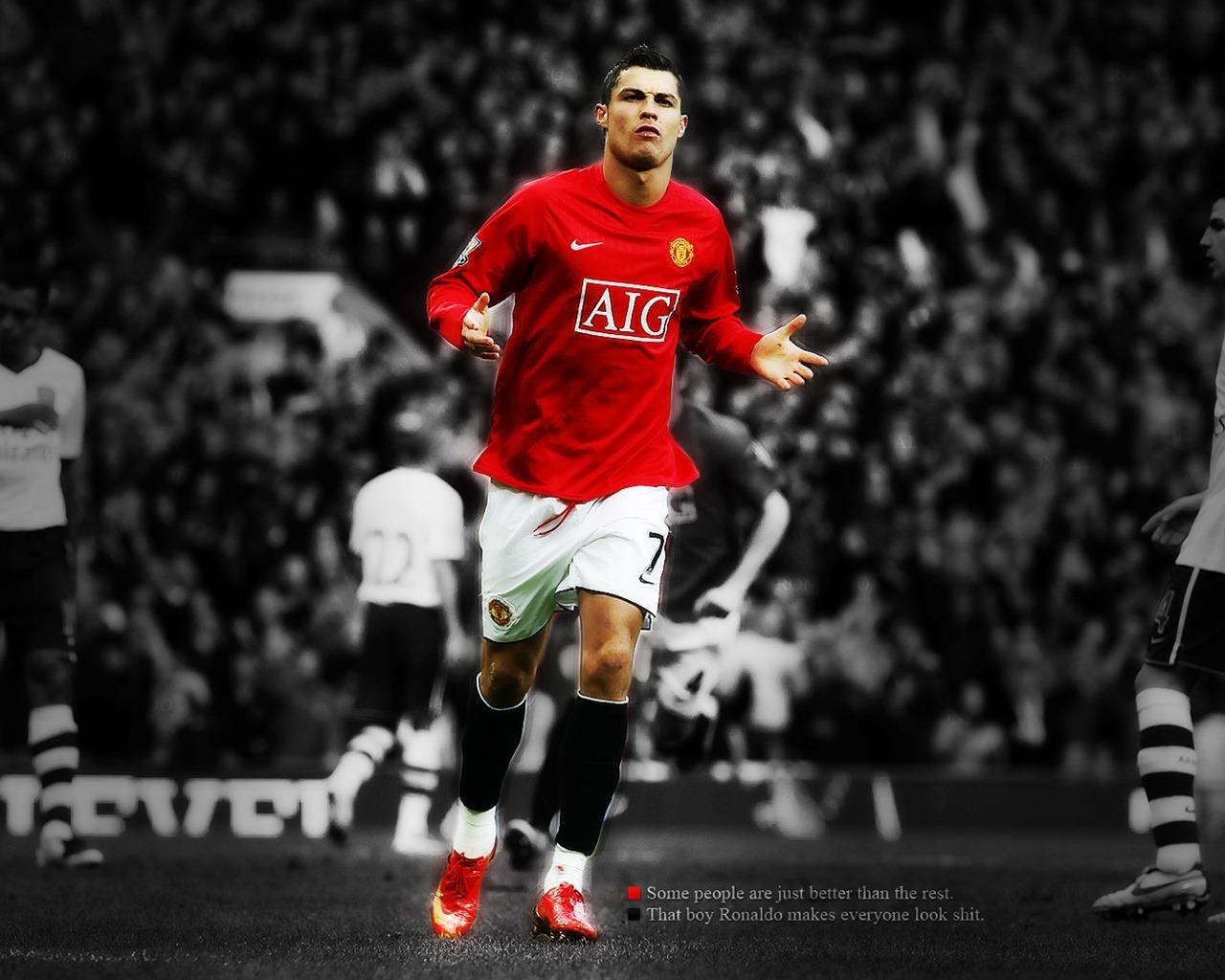 Football cristiano ronaldo wallpaper - Wallpaper cr7 ...