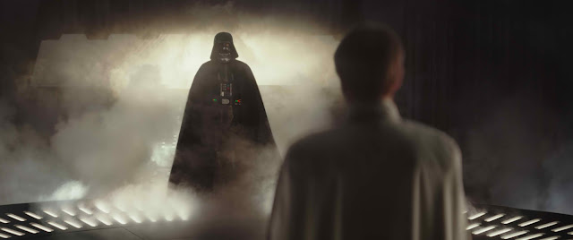 Here's the Latest 'Rogue One' Trailer If You Haven't Seen It Yet