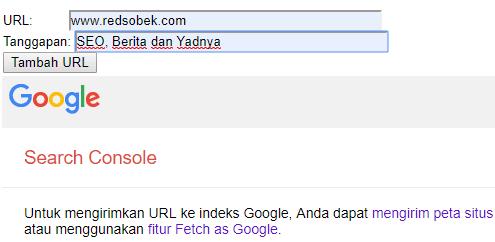 1 Backlink Google