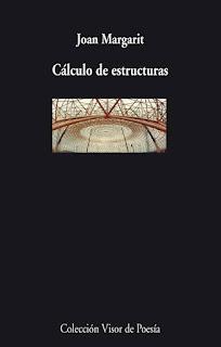 Cálculo de estructuras / Joan Margarit