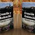Creación y Redención vuelve en edición completa