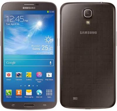 Kelebihan Dan Harga Samsung Galaxy Mega 5.8 I9152