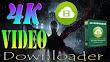 4K Video Downloader 4.7.0.2602 Final terbaru