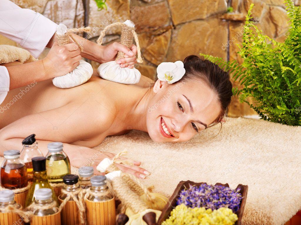 Sonia Body Massage Parlour In South Kolkata-6639