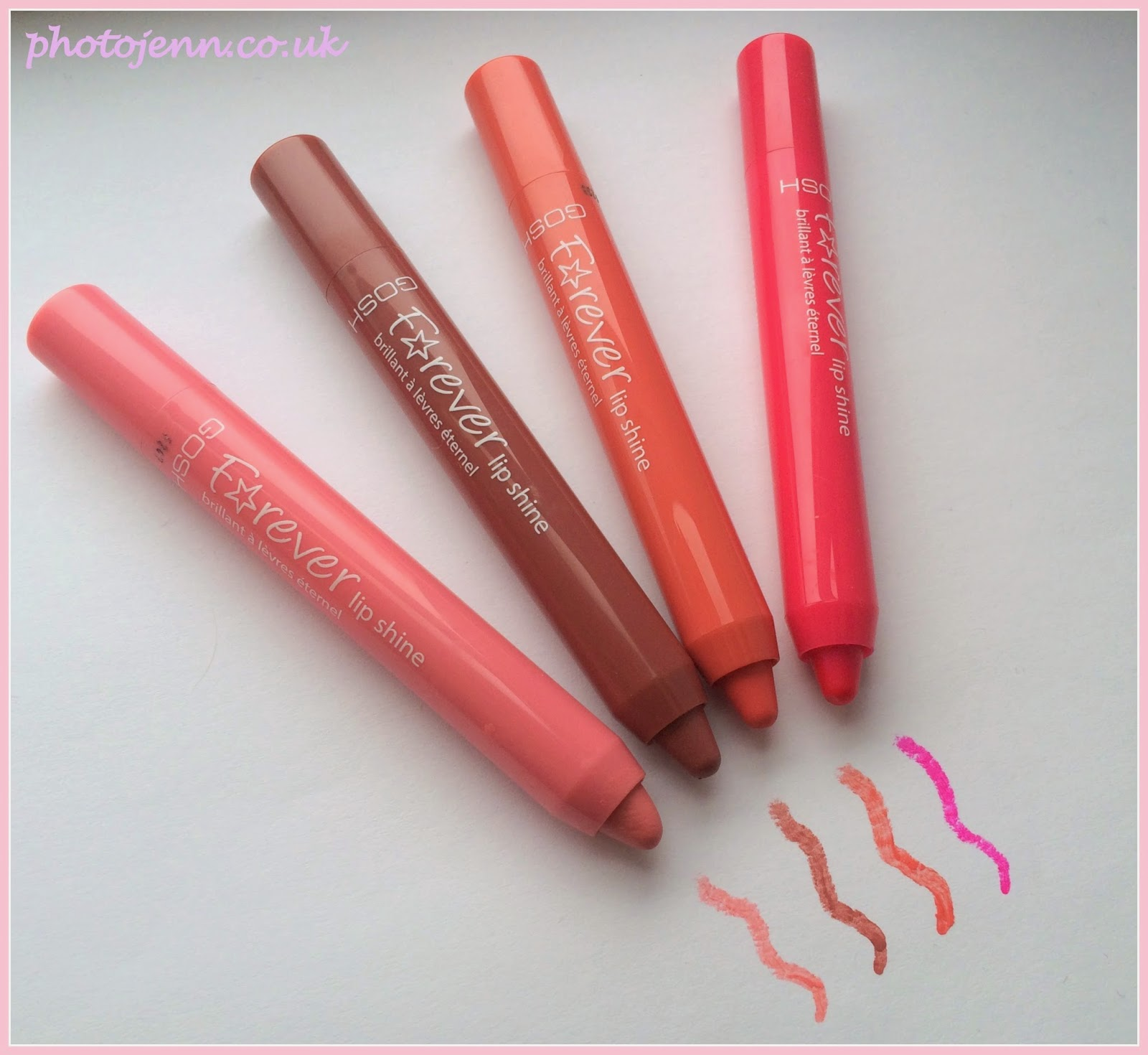 gosh-forever-lip-shine-2015-shades