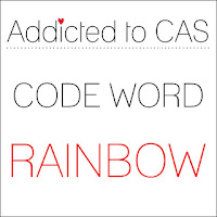 http://addictedtocas.blogspot.com/2017/04/challenge-109-rainbow.html