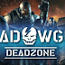 Shadowgun Dead Zone