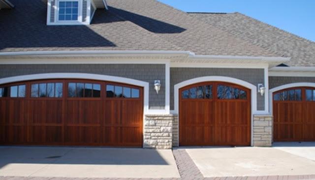 buy Garage Door Repair Cedar Rapids