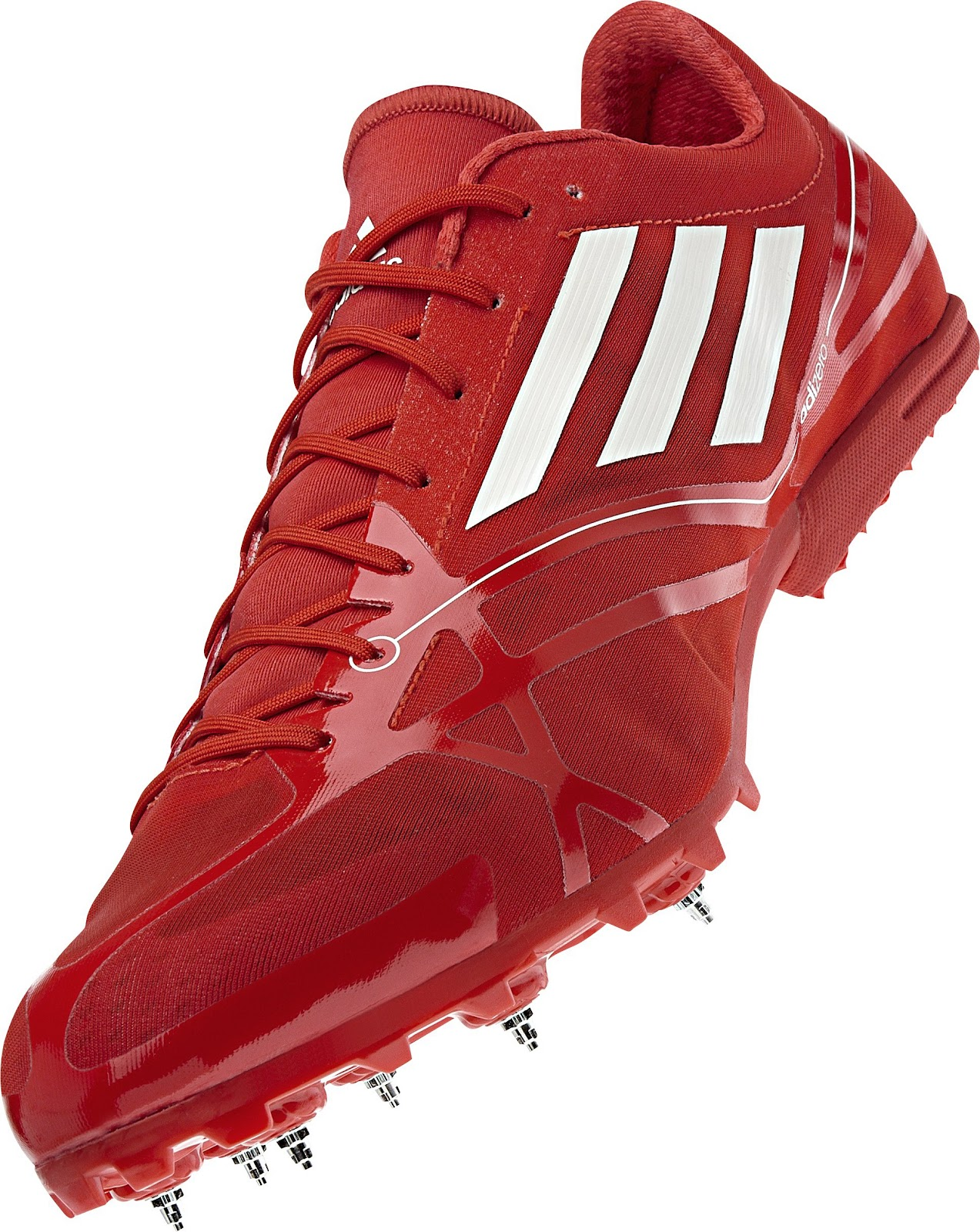 04d7a4484 adidas track and field spikes 2012