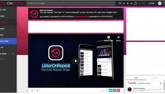 3 Cara Mengulang Video di YouTube secara Otomatis