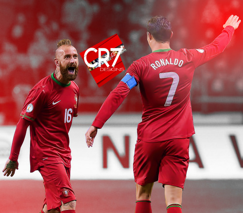 ciristiano-ronaldo-wallpaper-design-125