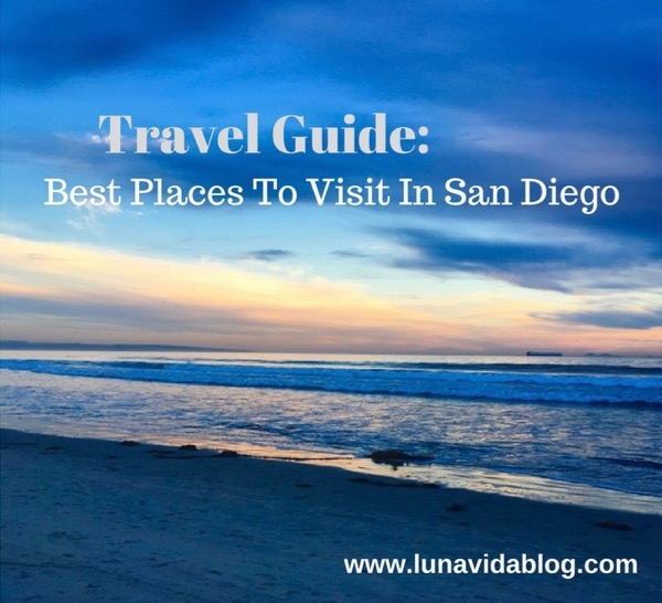 lunavida best places to visit in san diego america 39 s finest city travel guide. Black Bedroom Furniture Sets. Home Design Ideas
