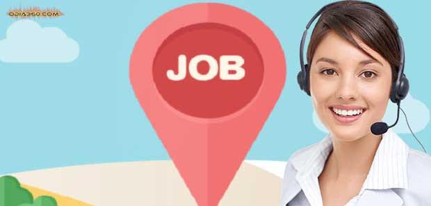 Odisha BPO policy to create 30,000 jobs by 2022