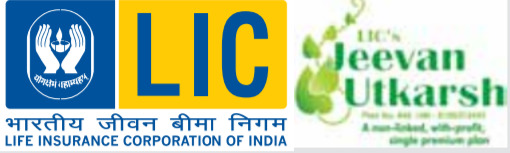 Image Result For On Which Date Is Life Insurance Corporation Of India Completed