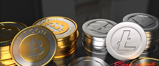 Bitcoin, Ethereum, Litecoin, Bitcoin Cash, Dogecoin, Ripple, Dash, Golem, BitShares, CureCoin, NEM, Monero, Zcash, Factor, Bytecoin, STEEM, Lisk, MaidSafeCoin, USD, Gridcoin, Ethereum Classic