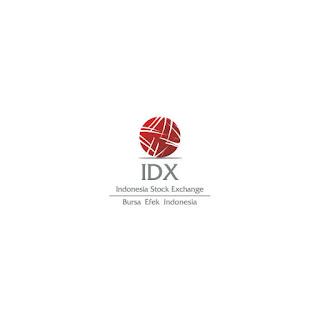 Lowongan Kerja Bursa Efek Indonesia Terbaru