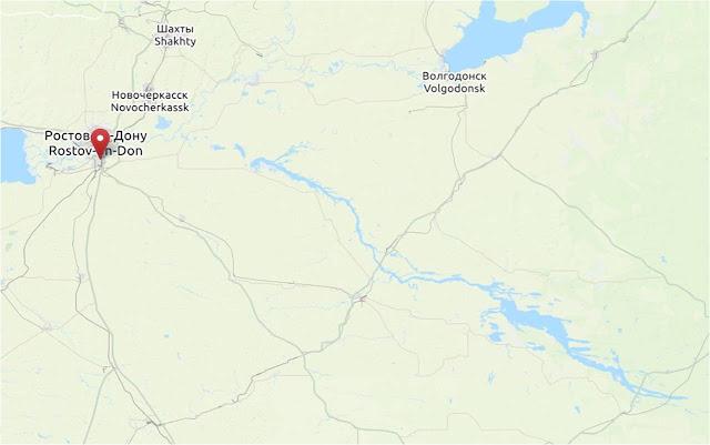 Bataysk