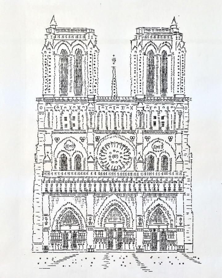 04-Notre-Dame-James-Cook-www-designstack-co