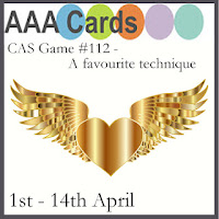 http://aaacards.blogspot.co.uk/2018/04/cas-game-112-favourite-technique.html