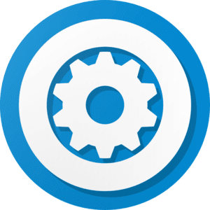 GravityBox [N] 7.0.2 (Unlocked) APK