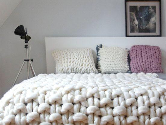 Interior Obsession: ovvero e cose più assurde, e ricorrenti, nelle foto di interiors