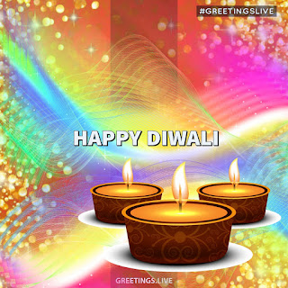 Colourful Dewali Wishes HD sparkling greetings live.jpg