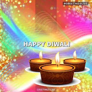 Colourful Dewali Wishes HD sparkling greetings live.jpg