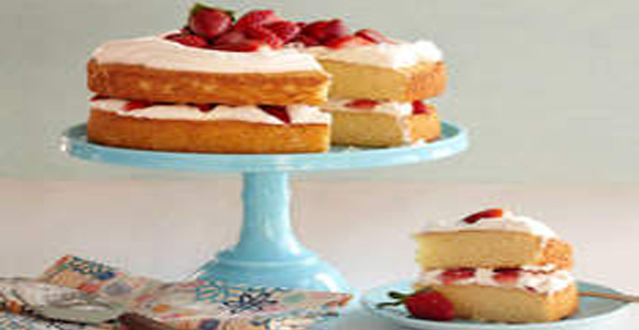 Plain Cake Recipes In Urdu: Here Is.... Your Favourite Cake Recipes