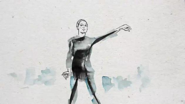Ralf Hildenbeutel - Disco || Directed by Boris Seewald